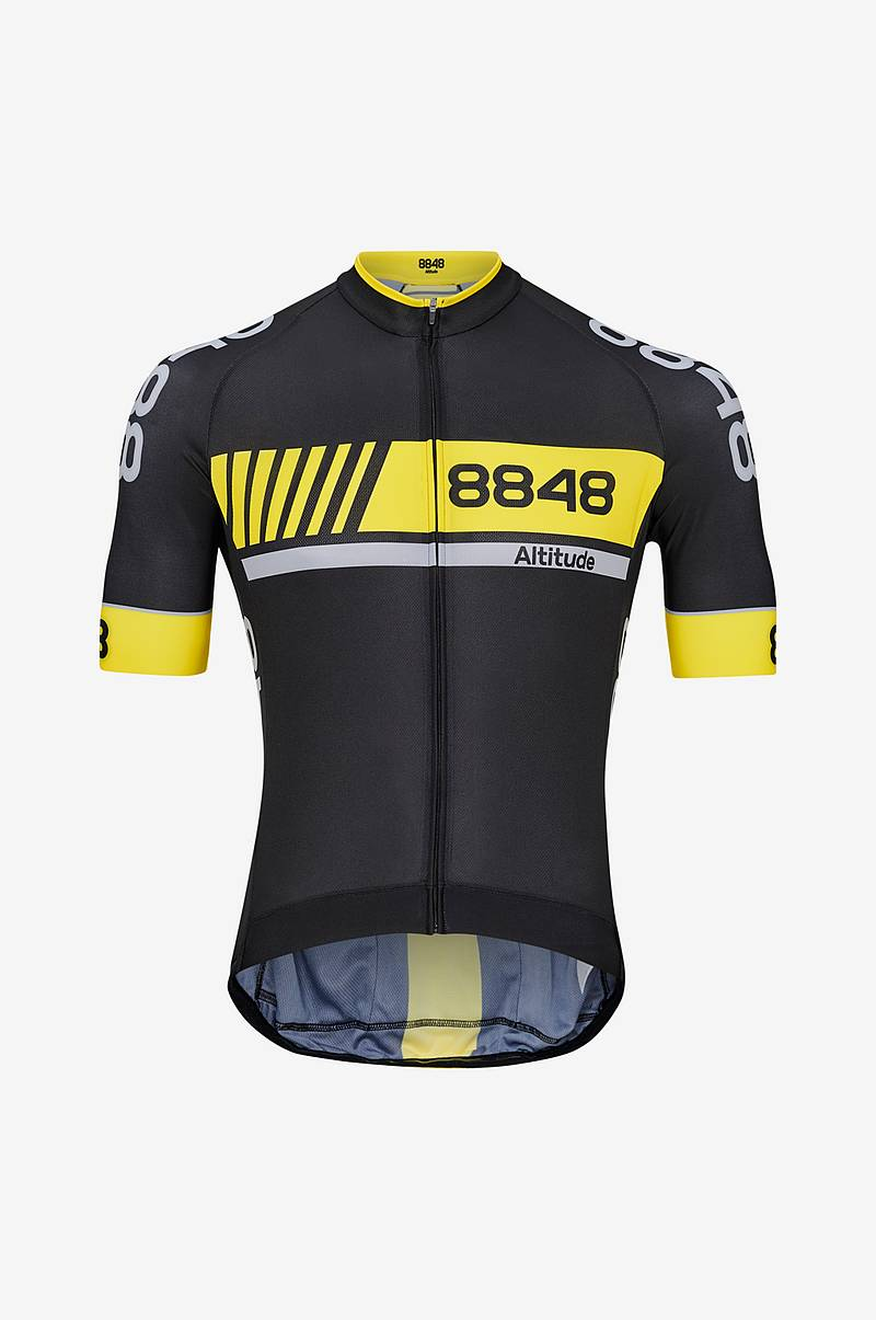 Cykeltröja Pan Loop Bike Jersey