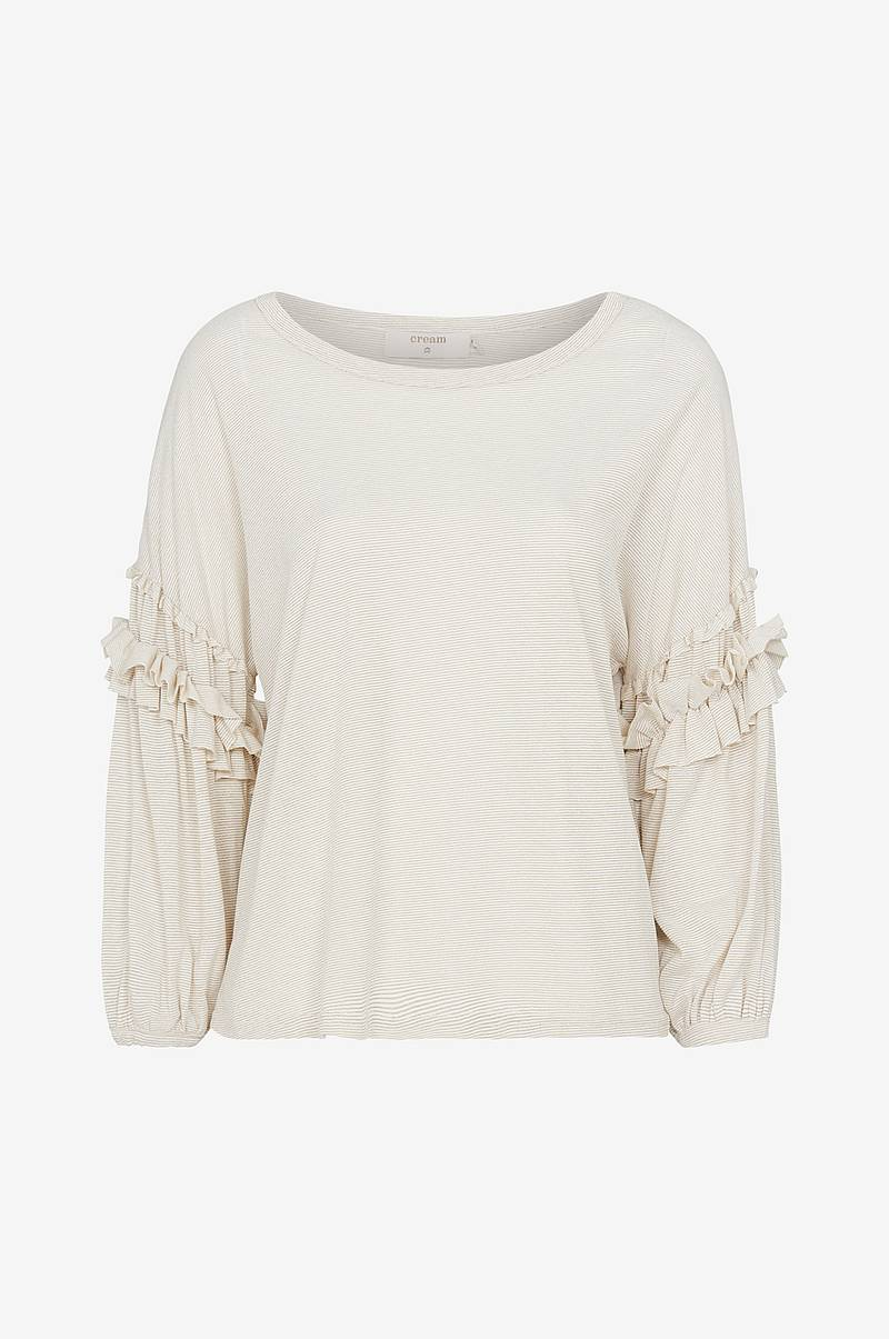 Topp Catalina Blouse