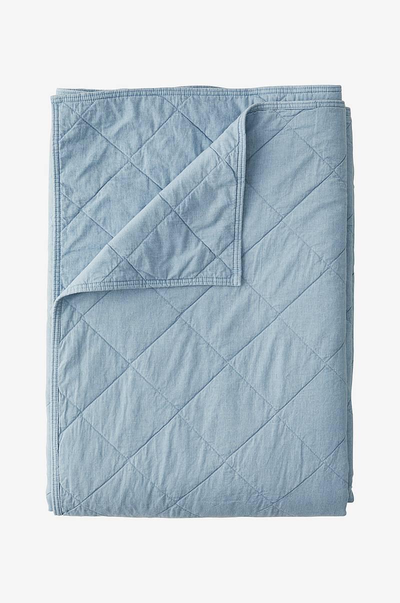 Topnotch Sengetæpper - Shop tekstiler for sengen online Ellos.dk FA22