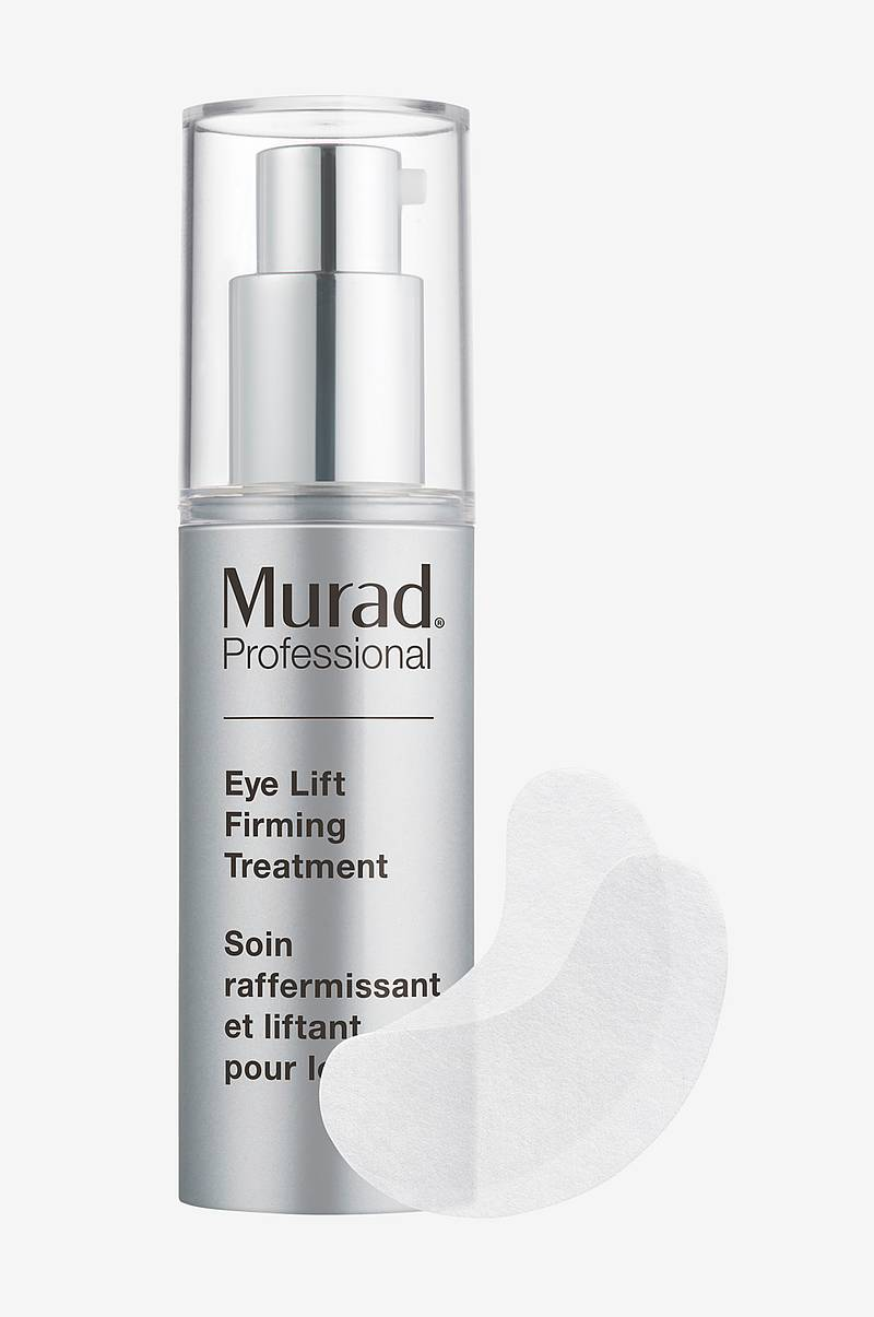 Eye Lift Firming Treatment 30 ml + 40 pads
