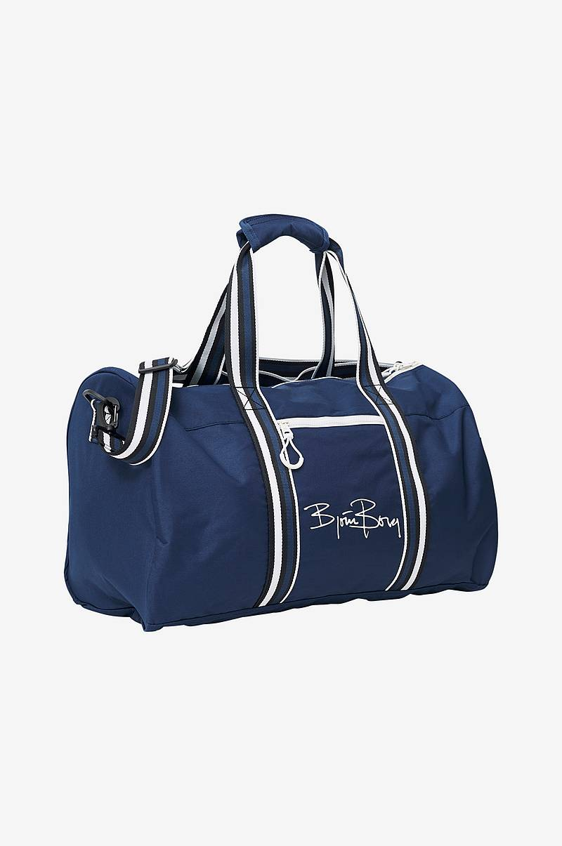 Laukku Philip Duffle Bag