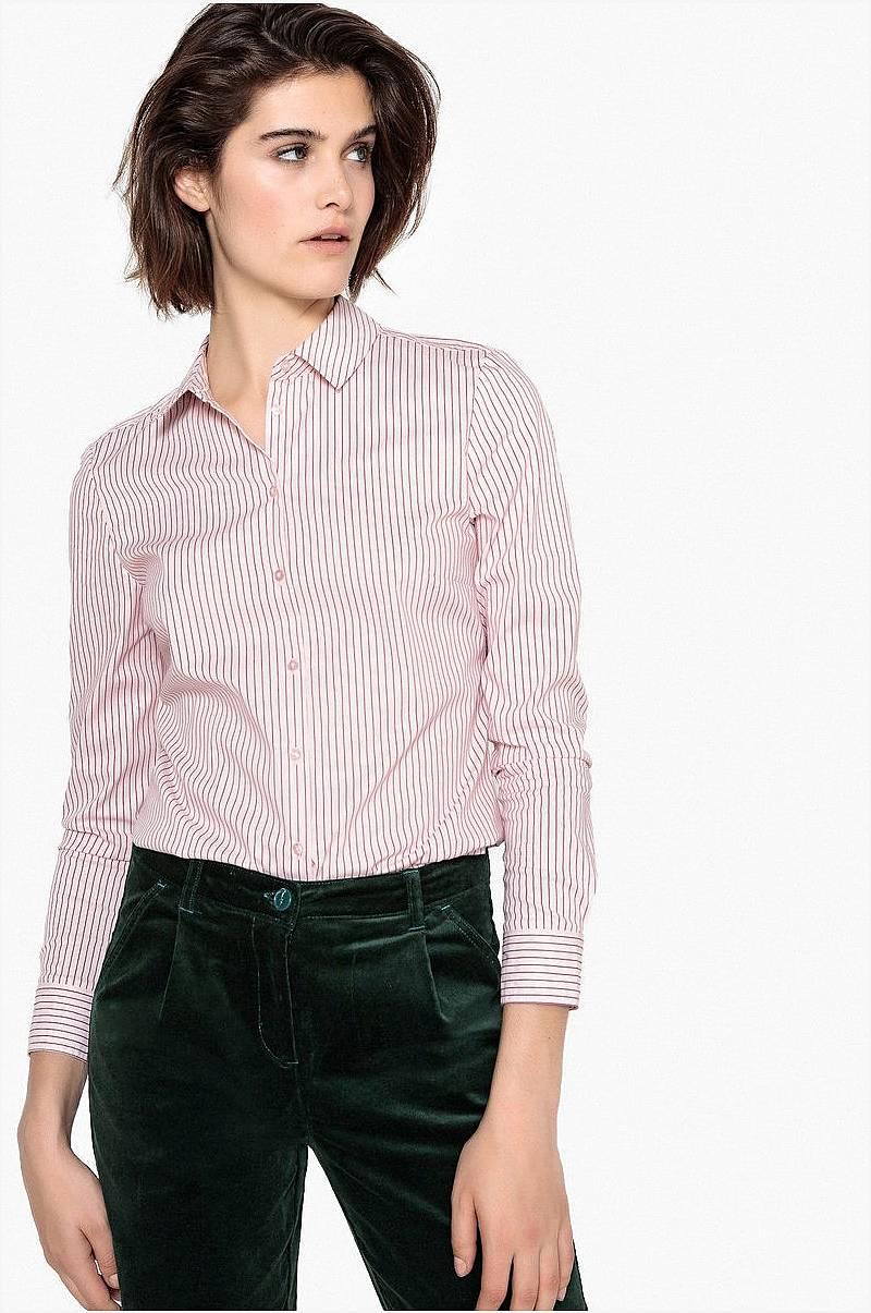 La-redoute Skjortor   blusar - Shoppa online Ellos.se f59b80ac758e4