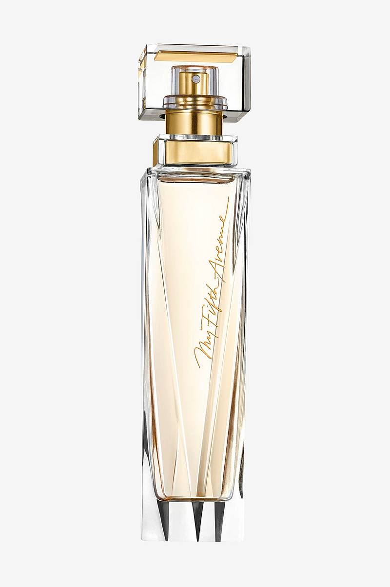 My Fifth Avenue EdP 30 ml