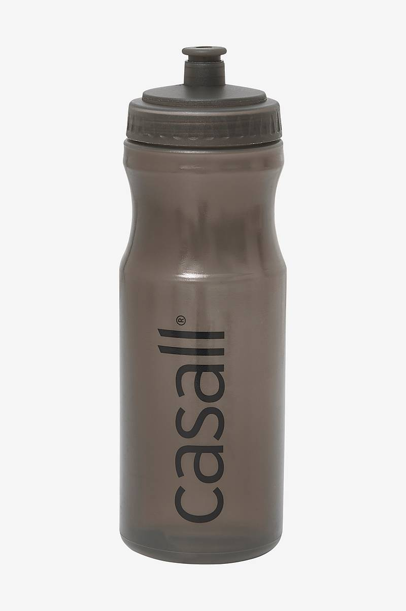 Vannflaske ECO Fitness bottle