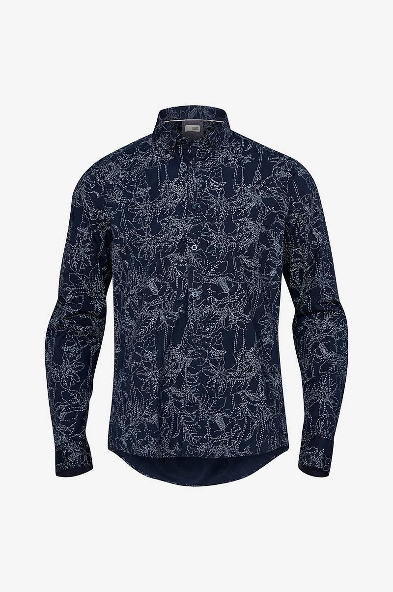 Herrskjortor online - Shoppa skjortor hos Ellos.se 02d6793235293