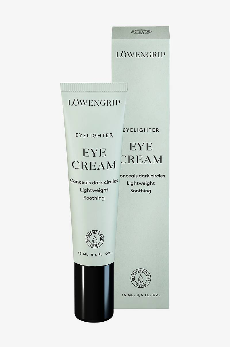 Eyelighter - Eye Cream 15 ml