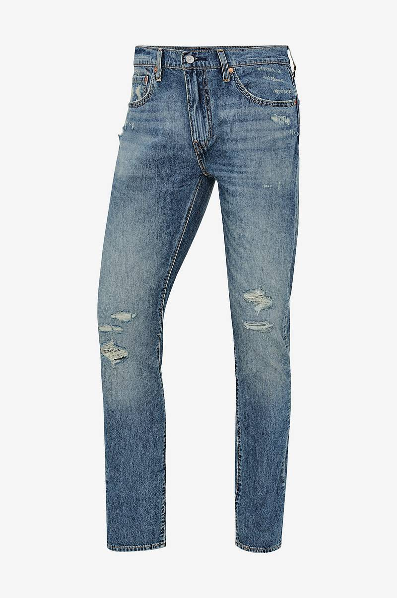 0299626977c Jeans 512 Slim Taper