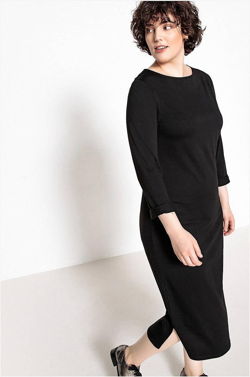 La-redoute Klänningar i olika färger - Shoppa klänning online Ellos.se a44e405f6eaf5