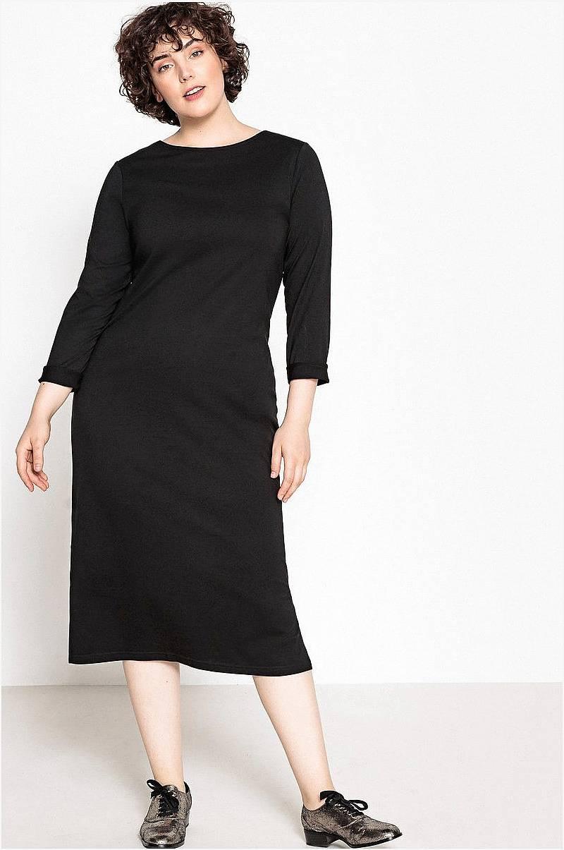 La-redoute Klänningar i olika färger - Shoppa klänning online Ellos.se 75f55a2d928fd