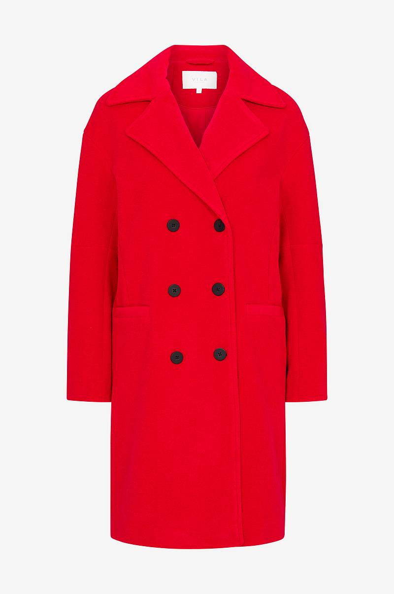 Kappa viMaina coat