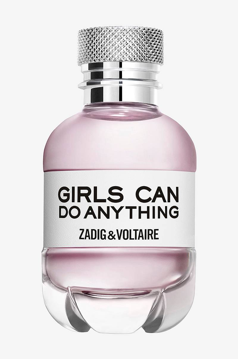 Girls Can do Anything Edp 30 ml