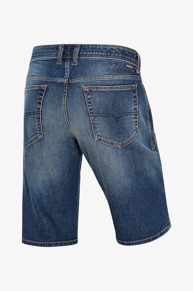 Denimshorts Thoshort