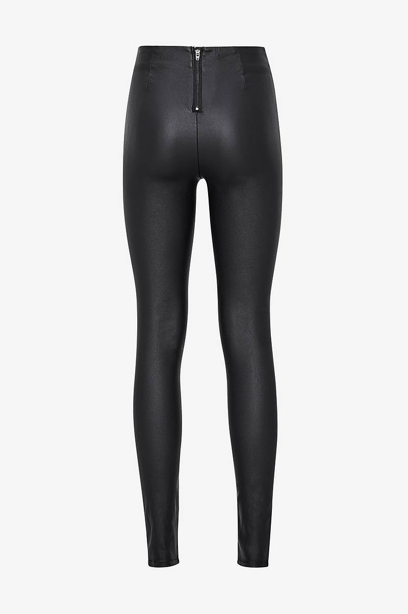 ViCommit coated plain legging noos leggingsit