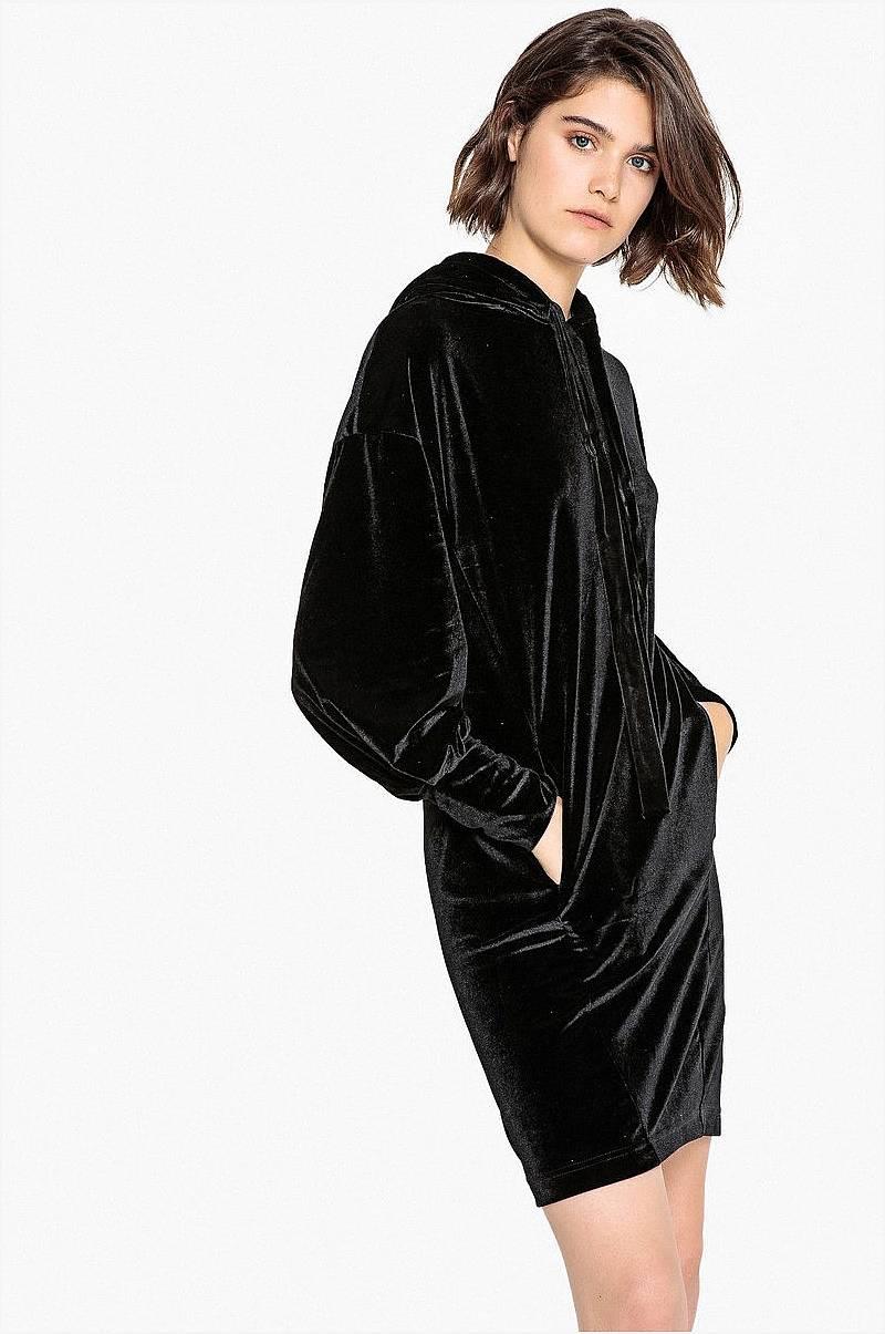 La-redoute Klänningar i olika färger - Shoppa klänning online Ellos.se 94cf9c8e3e989