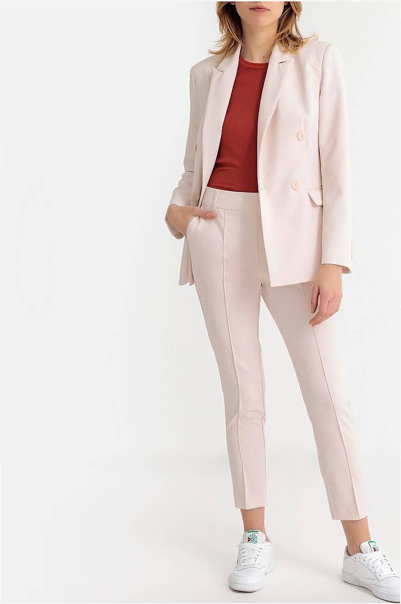 11661a8a Dressjakker i forskjellige modellene - Shop online Ellos.no