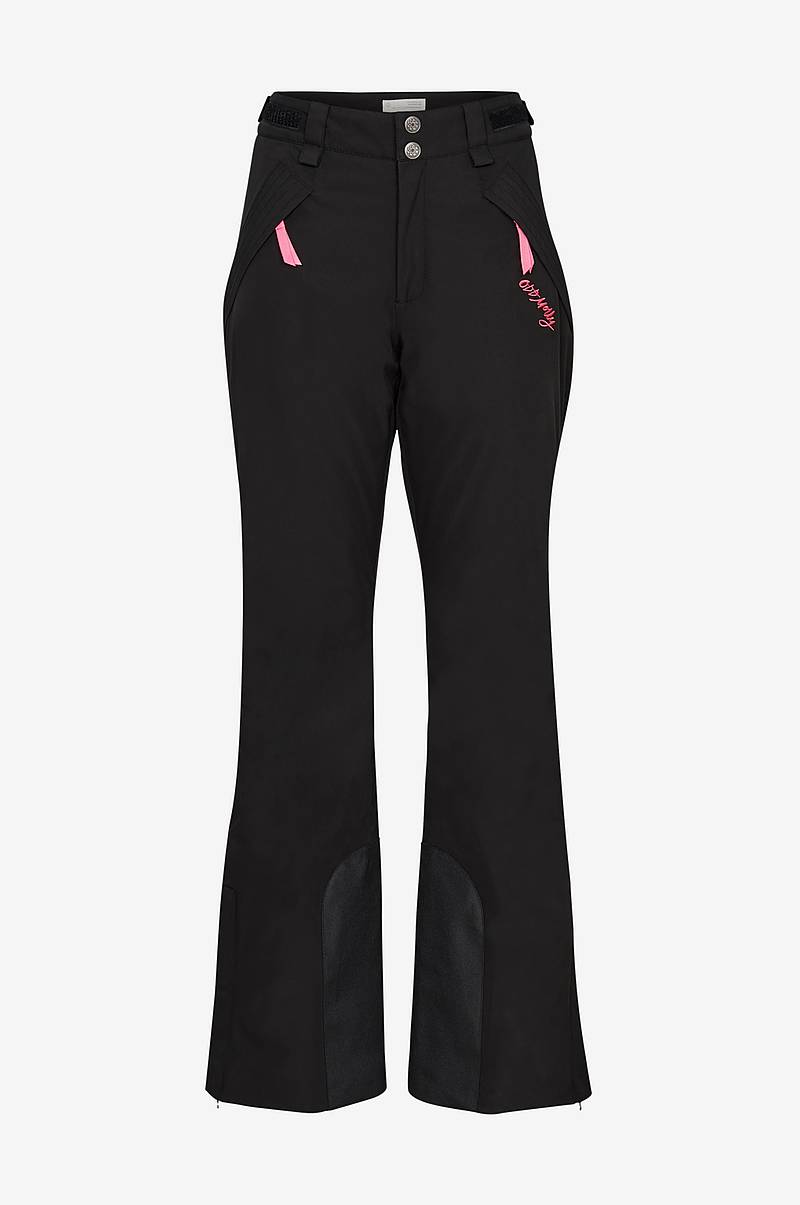 Skibukse Love-alanche Pants