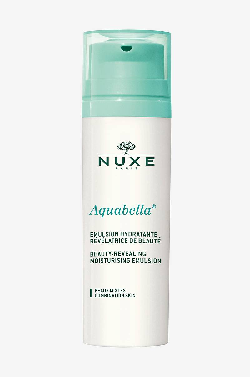 Aquabella Moisturising Matifying Emulsion 50ml