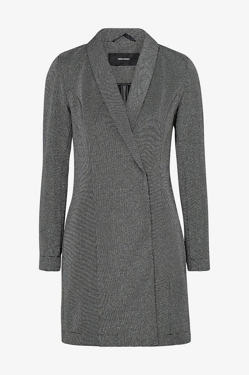 Vero-moda Klänningar i olika färger - Shoppa klänning online Ellos.se 5942c3220a950