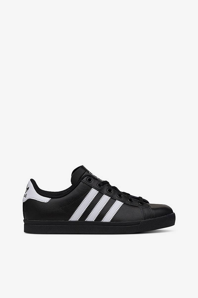 sports shoes e0d0b b985c adidas Originals. Skor Gazelle Crib. 329SEK. Sneakers Coast Star J