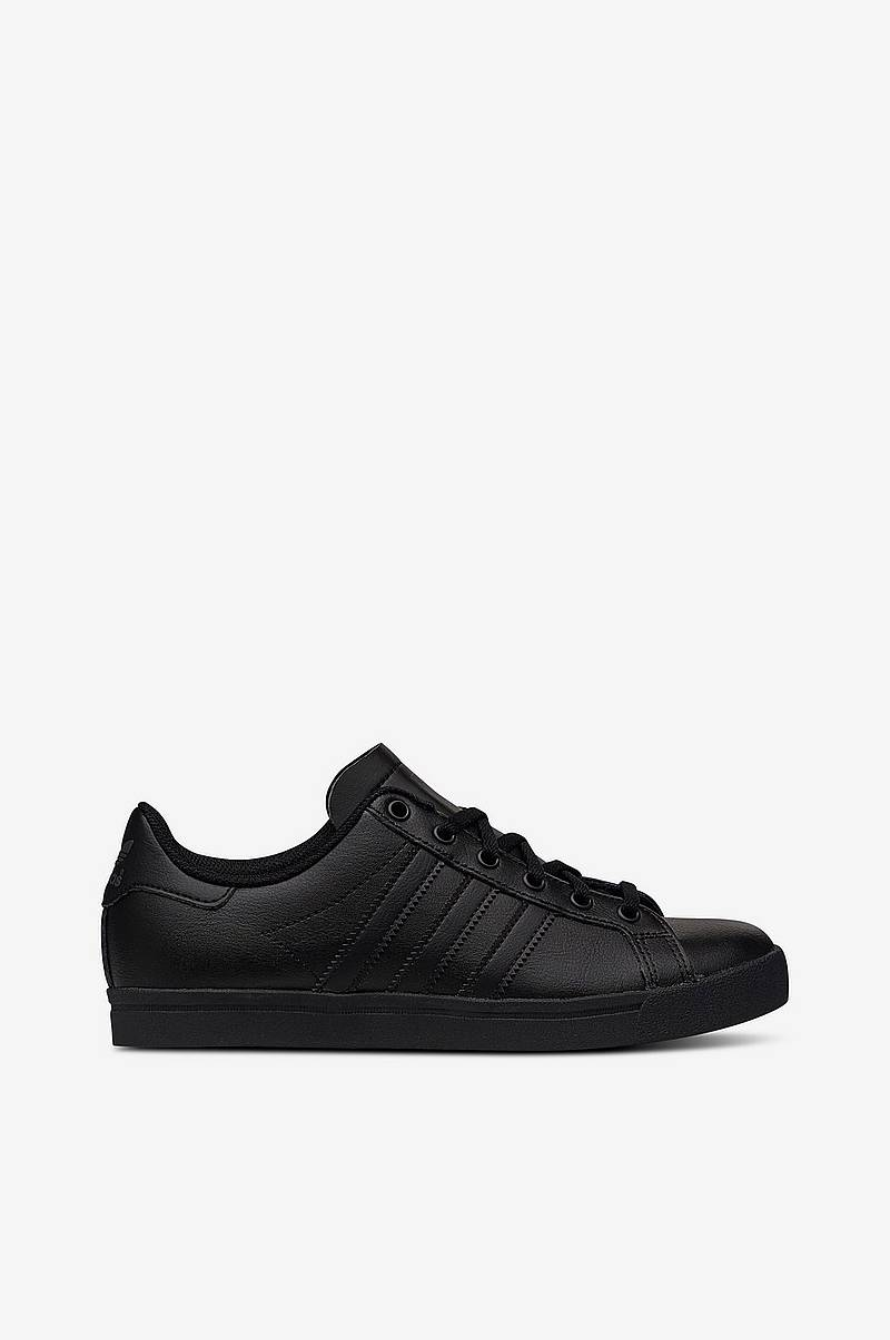 new style c07f8 ab82e adidas Originals. Sneakers Gazelle J. 599SEK. Sneakers Coast Star J