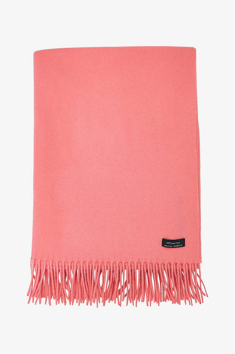 Halsduk Wiley Scarf