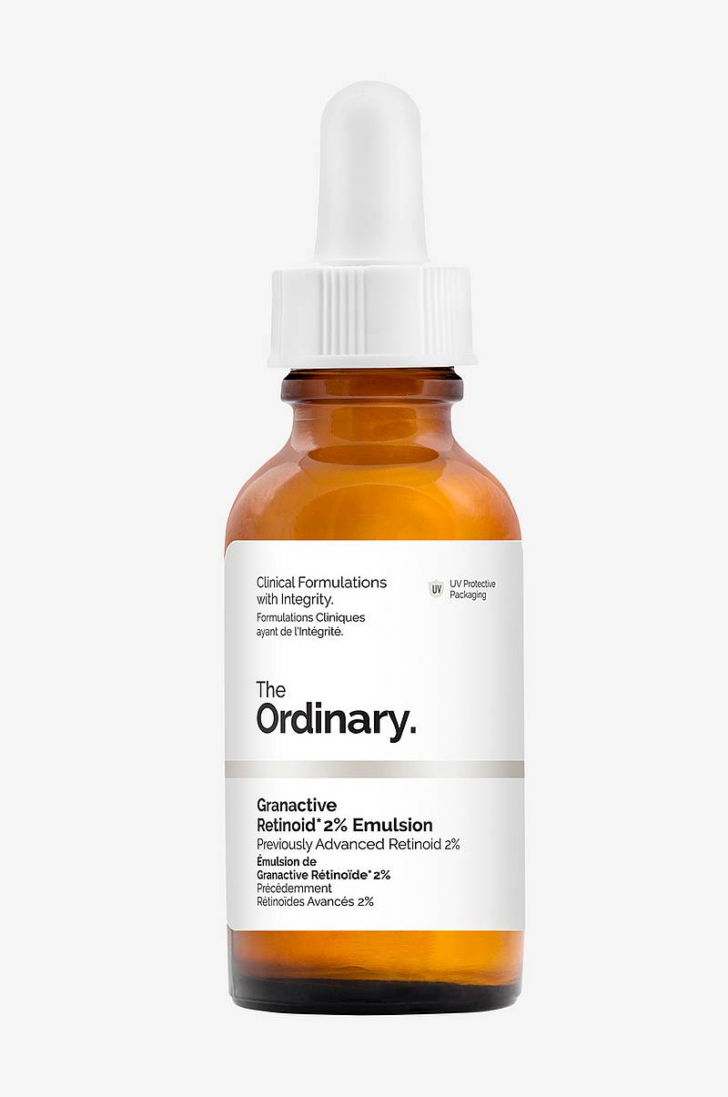 Granactive Retinoid 2% Emulsion 30 ml