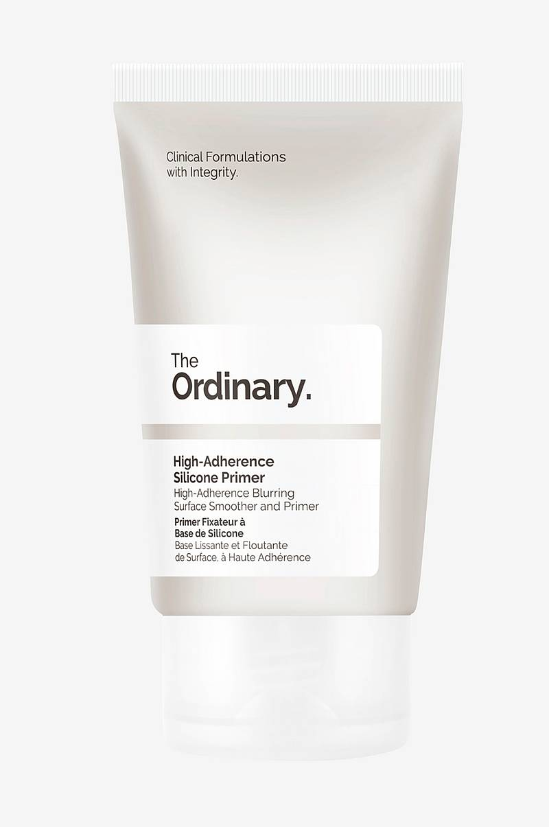 High-Adherence Silicone Primer 30 ml