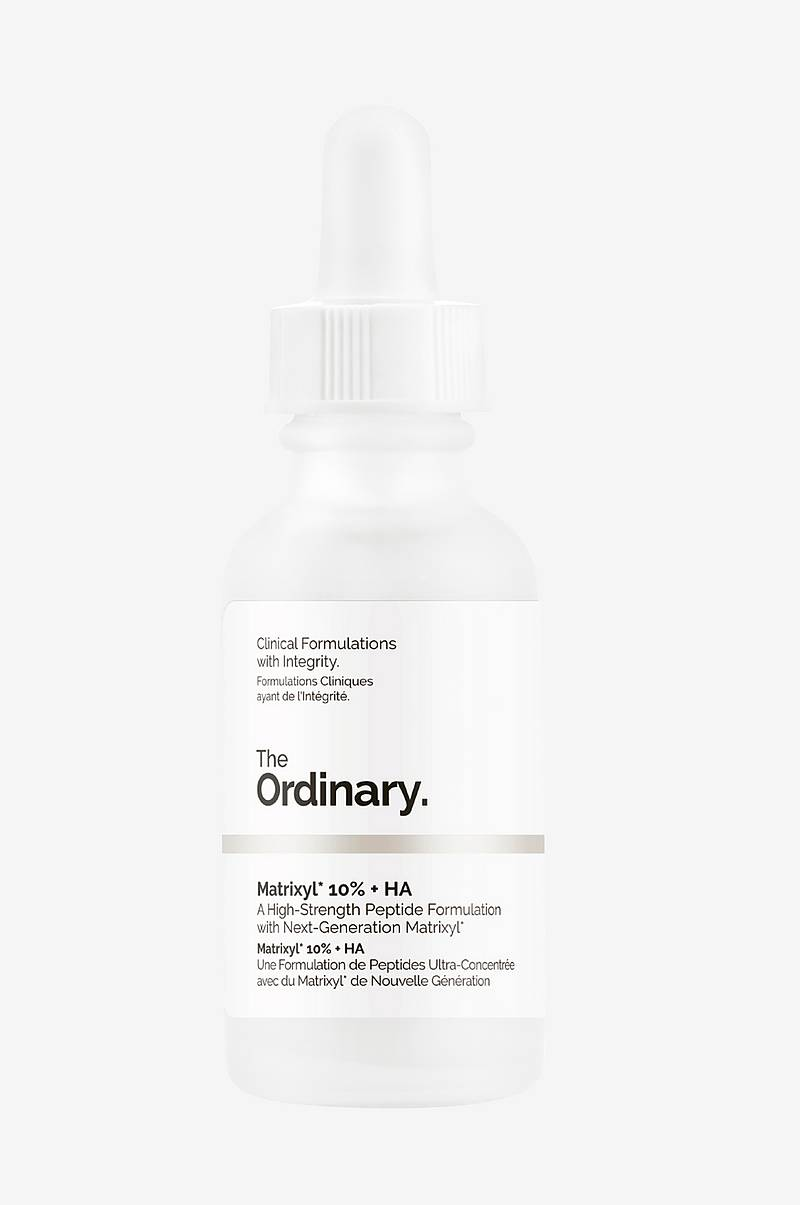 Matrixyl 10% + HA 30ml