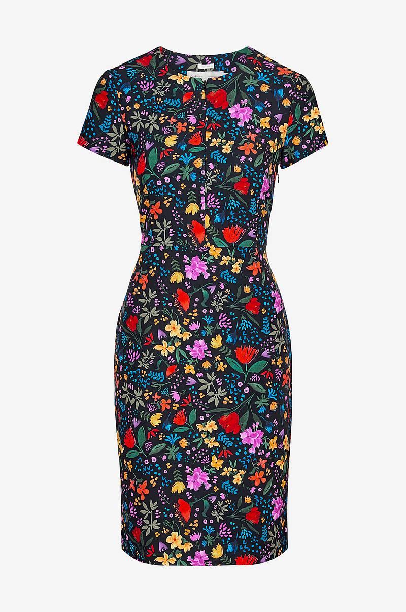 Abril Dress -mekko 8f46f19000