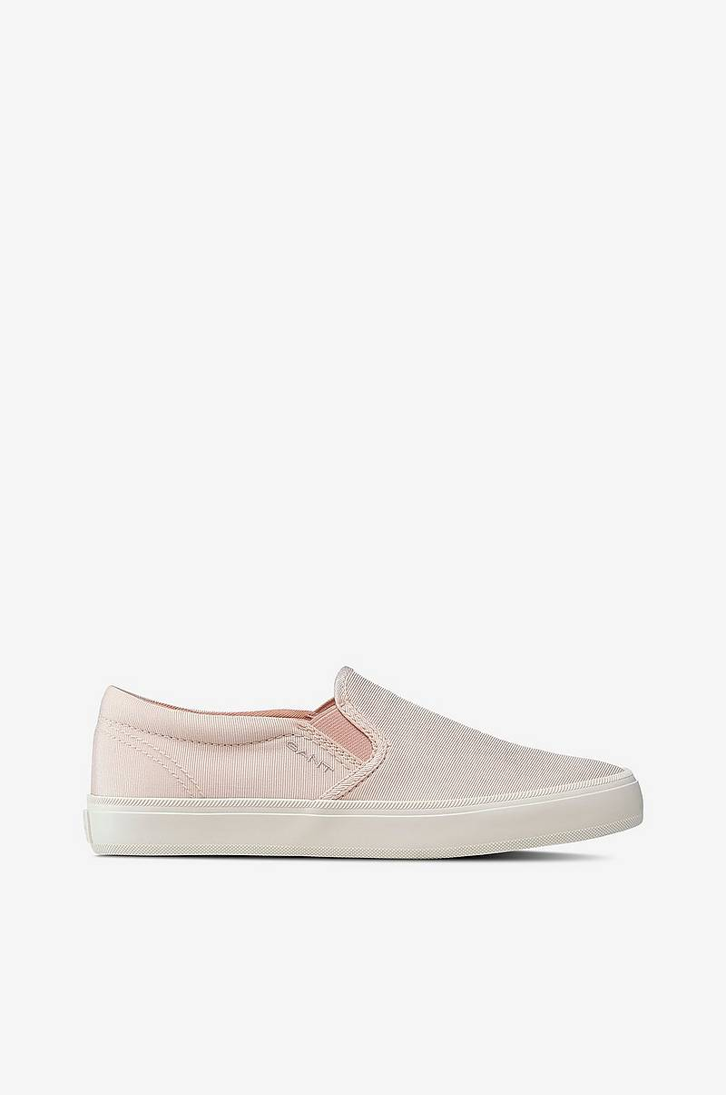 Zoee Slip On tennarit