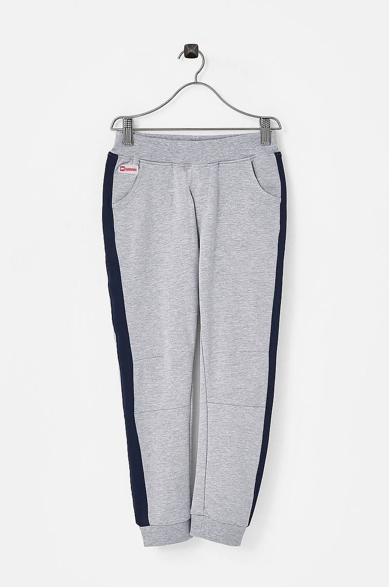 Joggingbyxor Platon 102 Pants