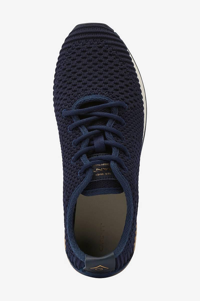best service 5a777 be27f Sneakers online - Ellos.se