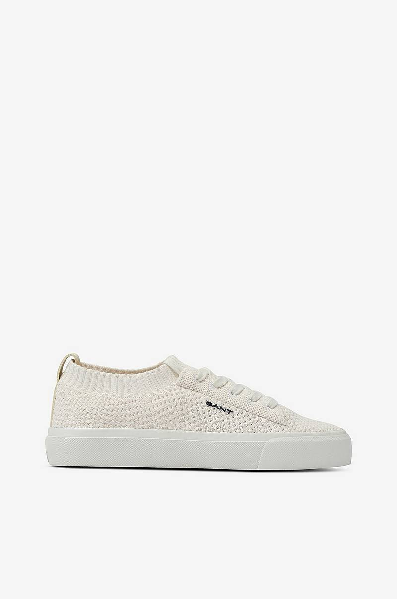Sneakers Long Beach Low