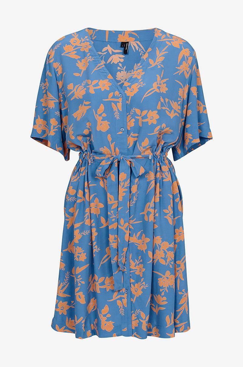 6febdf3a0674 Korta klänningar i olika färger - Shoppa online Ellos.se
