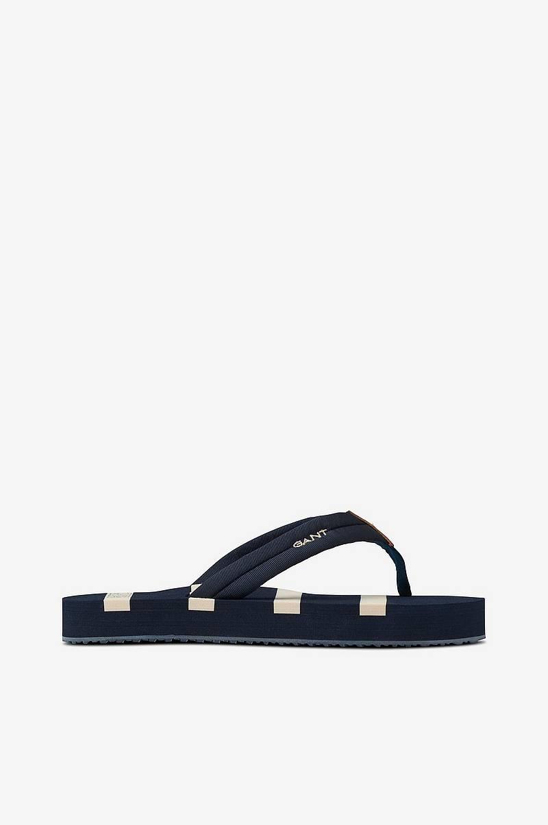 65935cdb70ca Sandaler   sandaler med hæl online - Ellos.dk