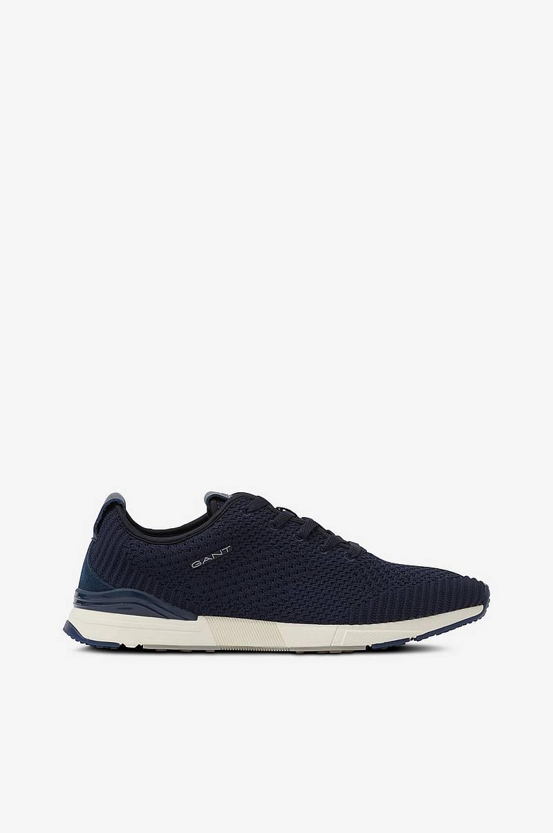 promo code 0bda6 06475 Sneakers Atlanta