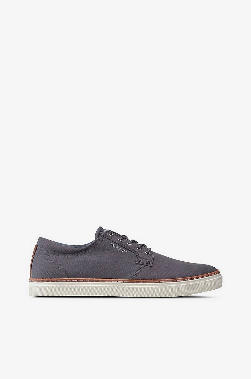 Sneakers Bari Low Lace Shoes