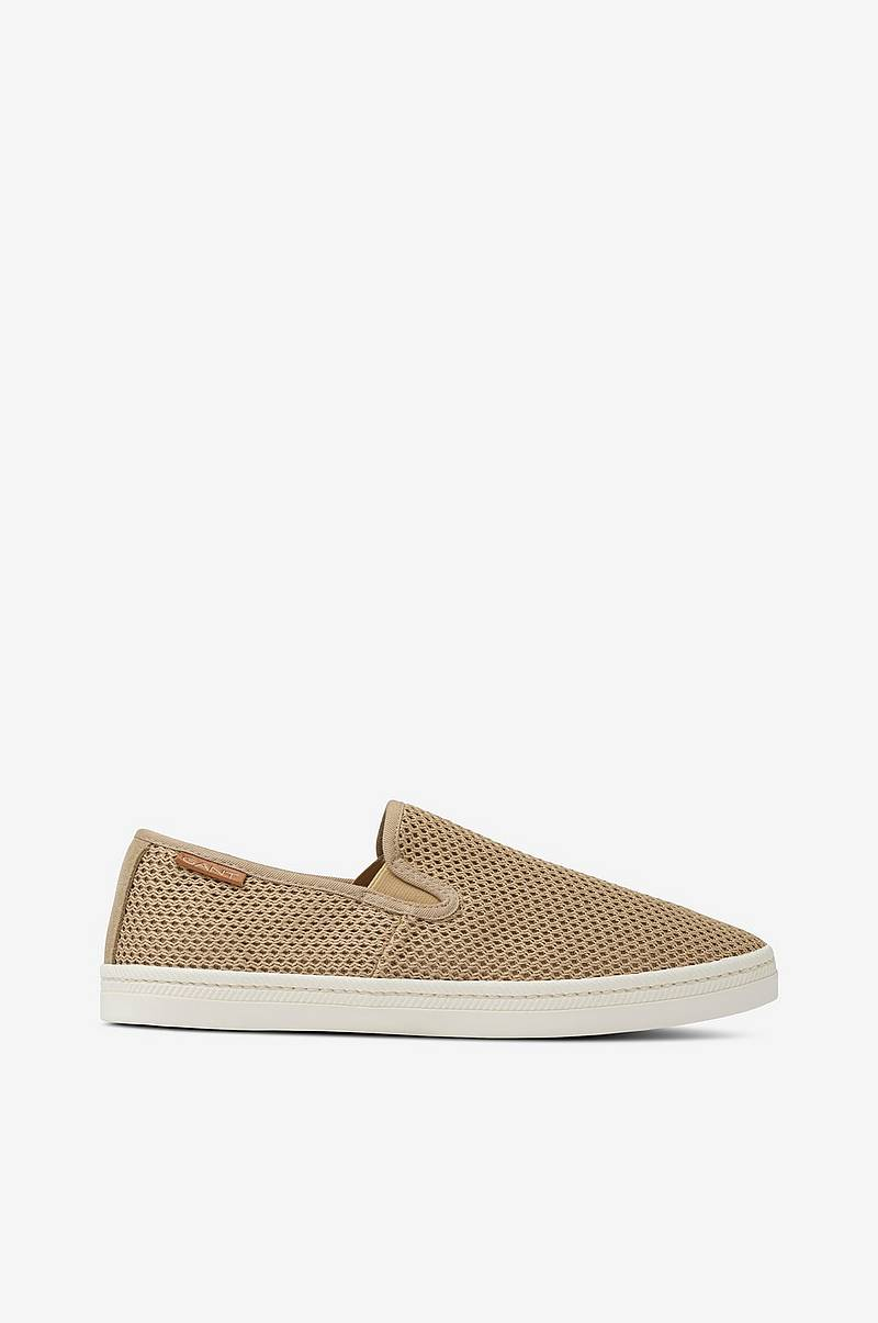 Frank Slip-on -tennarit