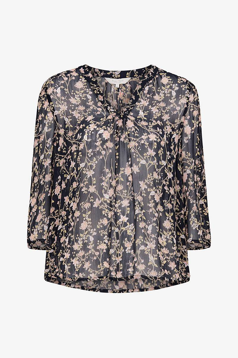 Bluse Knox Blouse