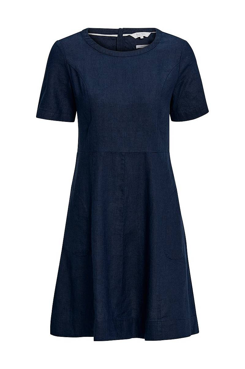 Klänning Kalena Dress