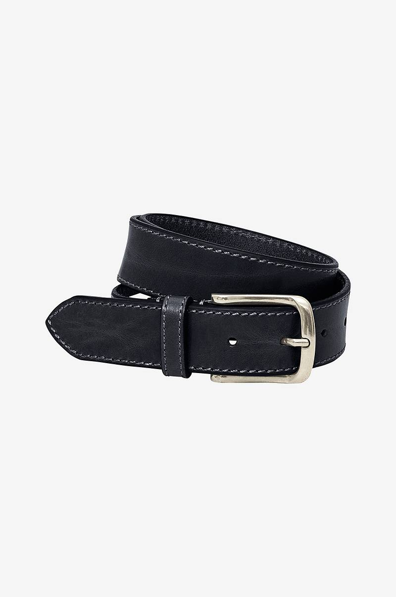 Skinnbelte SDLR Male Belt