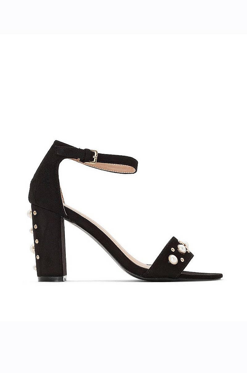 La-redoute Sandaler   sandaletter online - Ellos.se 8f185ebbac486