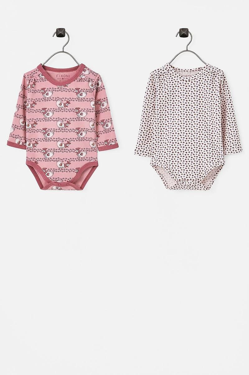 4dd976ed Babyklær 50-92 Ellos.no