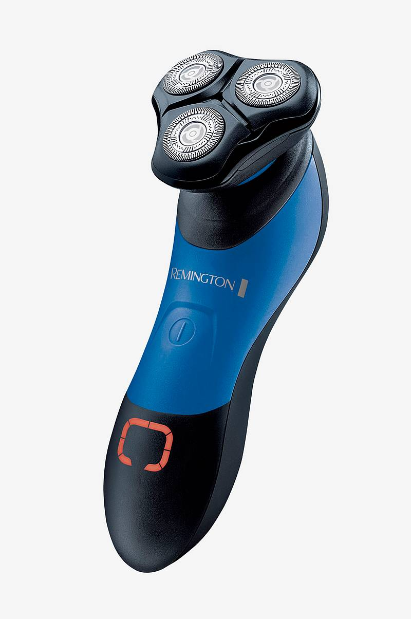 Barbermaskin XR1450 HyperFlex