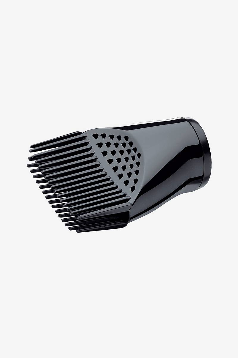 Varmluftsborste AS8810 Keratin Protect Rotating Air Styler
