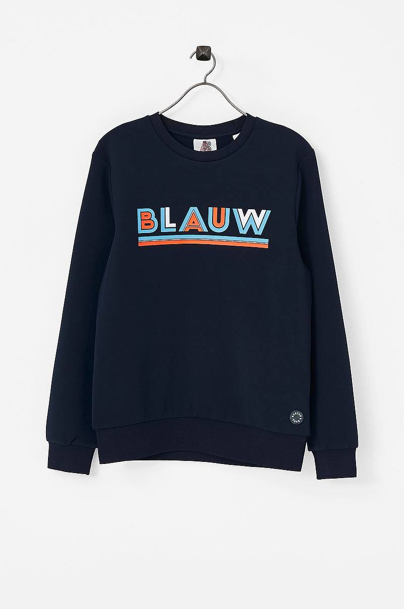 Sweatshirt Retro