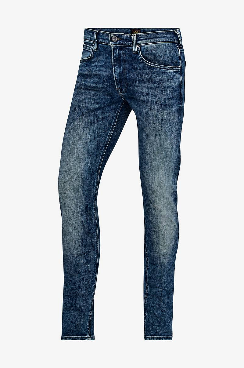 Jeans Luke Slim Tapered