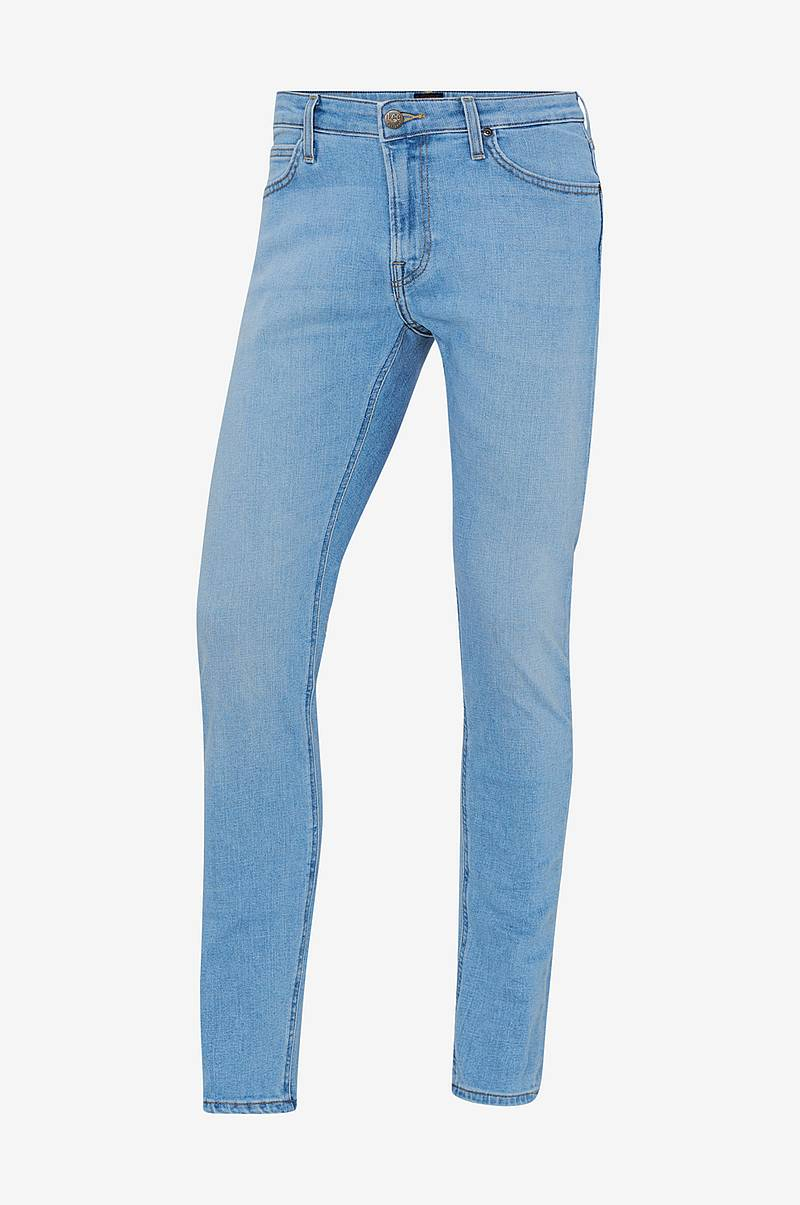 f2feb14d Jeans Malone, skinny fit