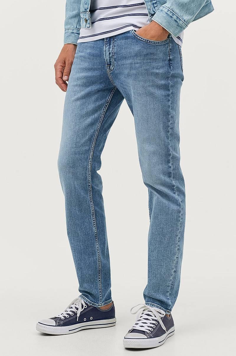 c51b2d98 Jeans Rider Slim
