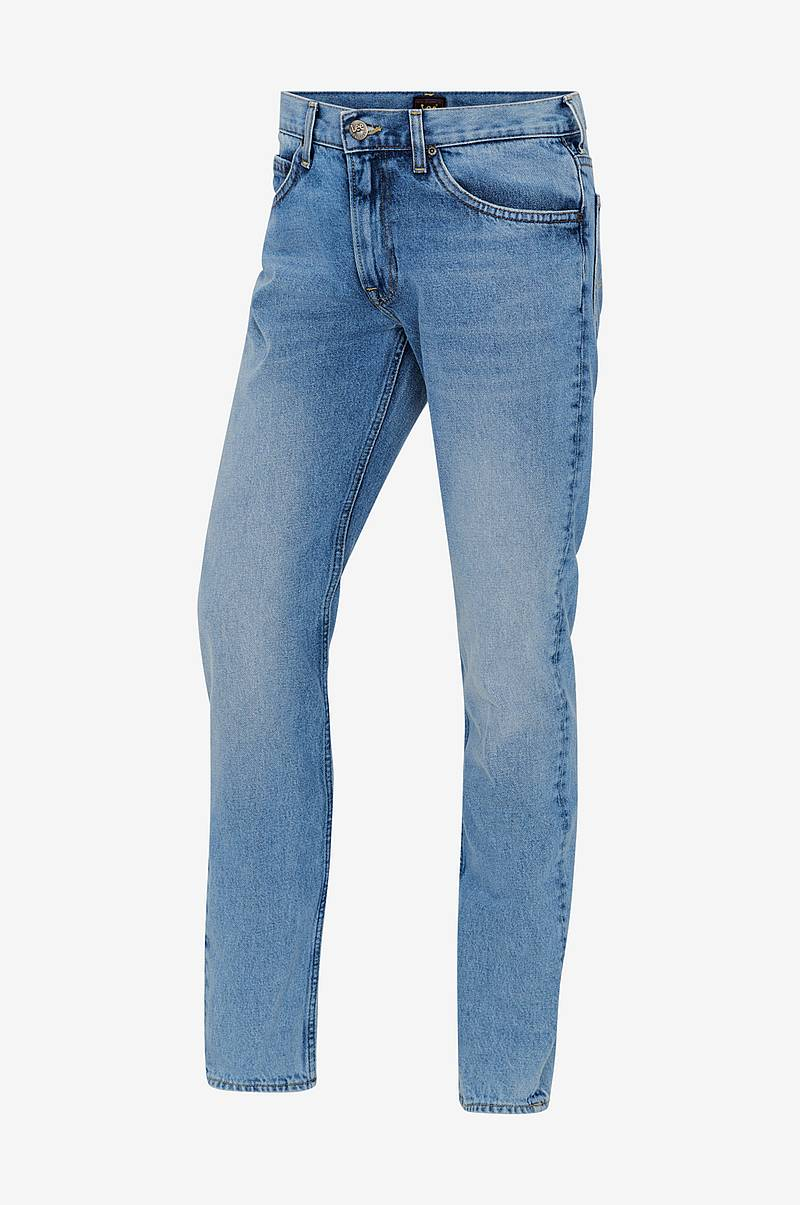 Jeans Rider slim fit